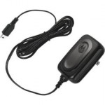 Motorola_Cell_Phone_Charger