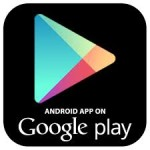GooglePlay_Android